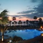 Photo de Atlantica Golden Beach Hotel