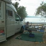 Photo of Enjoy Lichnos Camping