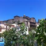 Bed & Breakfast Podere Ospedaletto照片