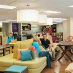 Home2 Suites by Hilton Clarksville / Ft. Campbell