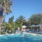 Photo of Pollentia Club Resort