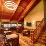 ภาพถ่ายของ BEST WESTERN PLUS Minneapolis-Northwest