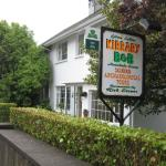 Foto de Kirrary House Bed & Breakfast
