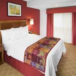 Residence Inn St. Louis Westport Plaza