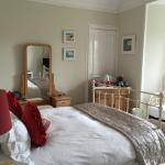 Trafford Bank Guest House Foto
