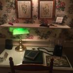 Orchard Hill Country Inn Foto