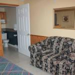 Cheticamp Outfitters Inn B & B Foto