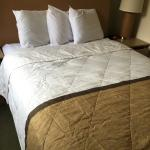 Foto de Extended Stay America - Dallas - Market Center