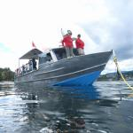 Nanaimo Dive Outfitters
