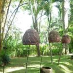 Photo of The Ubud Village Resort & Spa