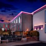 Maldron Hotel Citywest