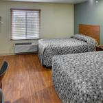 Value Place Dayton Miamisburg