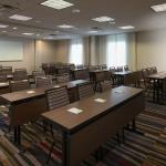 Fairfield Inn & Suites Lynchburg Liberty University Foto