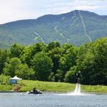 Flyboard of Vermont