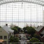 Gaylord National Resort & Convention Center Foto