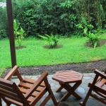 Villa Blanca Cloud Forest Hotel and Nature Reserve resmi