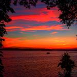 Kentucky Lakes / Prizer Point KOA Foto