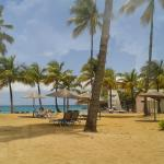 Langley Resort Hotel Fort Royal Guadeloupe Foto