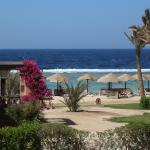 Photo of Radisson Blu Resort, El Quseir