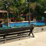 Foto van SinQ Beach Resort