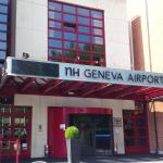 Photo of NH Geneva Airport