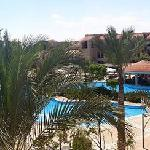 Photo of Jaz Almaza Beach Resort