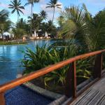 Foto de Nannai Resort & Spa