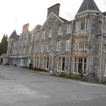 Foto The Pitlochry Hydro Hotel
