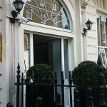 Foto de The Marble Arch by Montcalm