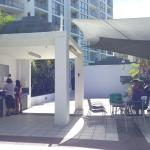 Photo of Ipanema Resort Apartments