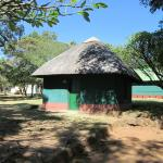 Victoria Falls Rest Camp & Lodges의 사진