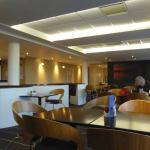 Photo of Holiday Inn Express Dundee