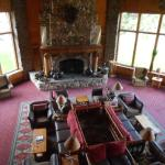 Spearfish Canyon Lodge Foto