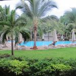 The Baobab - Baobab Beach Resort & Spa Foto