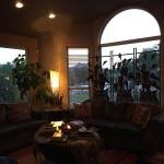 Foto Zion Canyon Bed and Breakfast