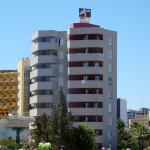 Magaluf Playa Apartments Foto