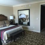 Foto de Omni Fort Worth Hotel