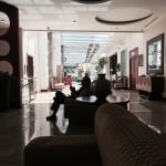Holiday Inn Express Quito resmi