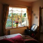Foto Headley Court B&B