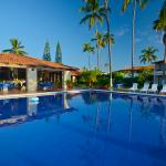 Photo of Cabo Blanco Hotel