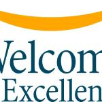 Welcome to Excellence Hospitality Accredited