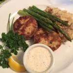 Big Fish Bar and Grille