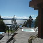 Photo of Charming - Luxury Lodge & Private Spa