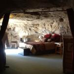 Billede af Kokopelli Cave Bed and Breakfast