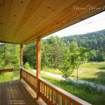 Photo de Snug Hollow Farm Bed & Breakfast