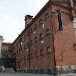 Photo of Best Western Premier Hotel Katajanokka