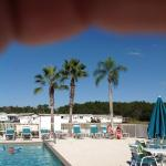 Bilde fra Three Lakes RV Resort