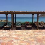 Bilde fra Divi Little Bay Beach Resort