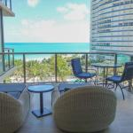 ภาพถ่ายของ The St. Regis Bal Harbour Resort