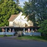 Photo de Prospect Historic Hotel - Motel and Dinner House
